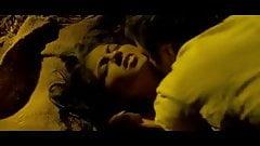 Bangladeshi B-Grade Movie uncensored