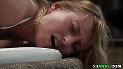 Kiki Cyrus sex filmer og videoer
