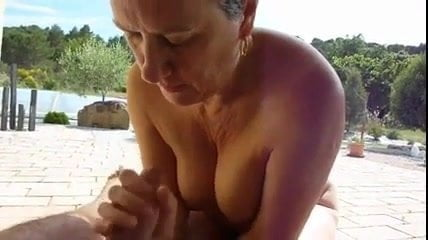 Tattooed begging for anal sex_photo23