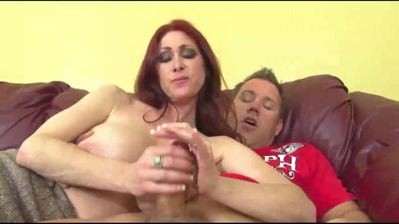 Mature maid slave tube