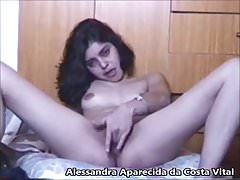 Indian wife homemade video 136.wmv