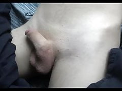 18 Year old Step Sister Wakes me up with a Sloppy Blowjob's Thumb