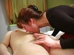 teacher sex with student