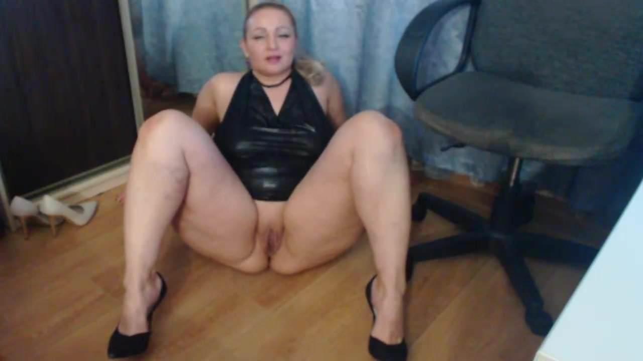 Mature webcam free girls russian porn