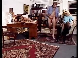 SEX THERAPIE 01