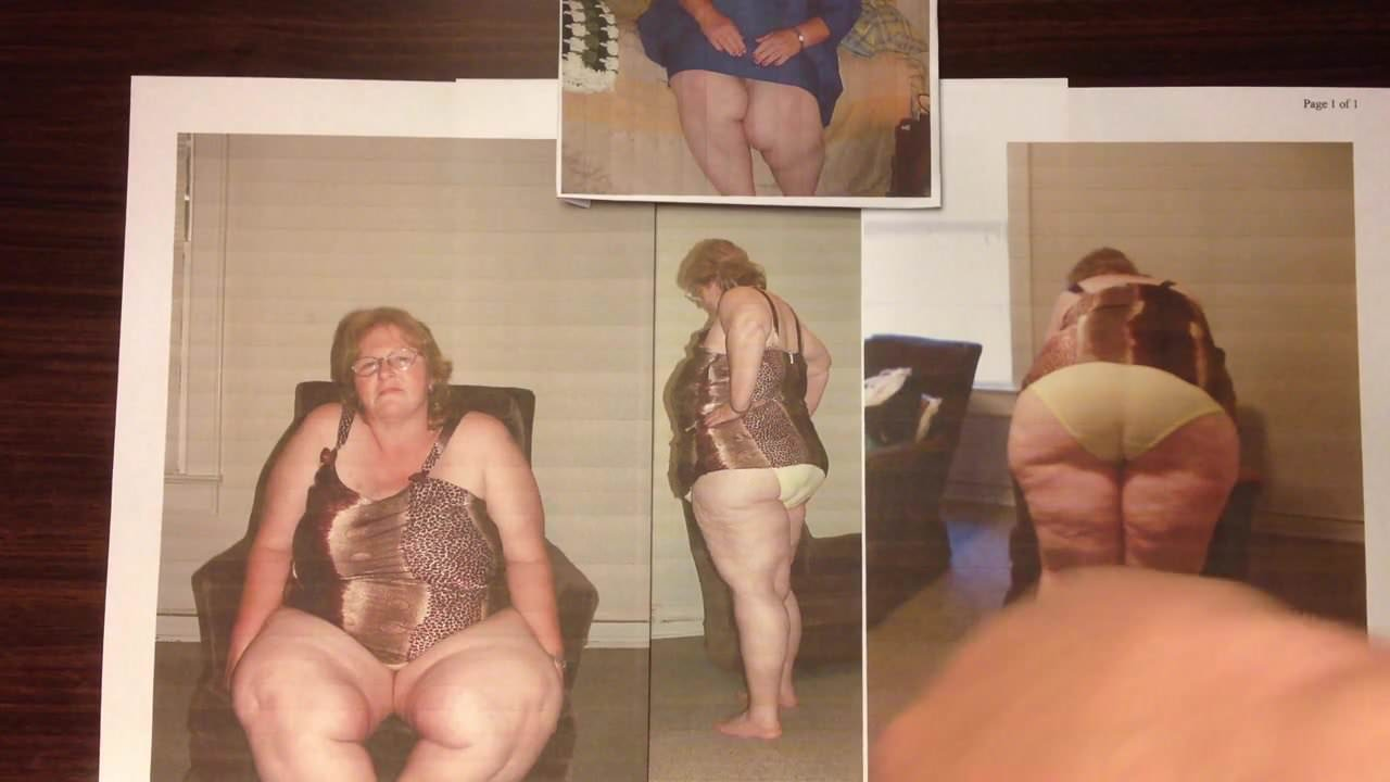 Tribute for bbw44hh