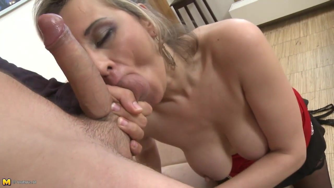 mature and young fuck movies