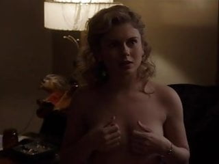 Willa Holland Free Teen Porn Video 79 Xhamster