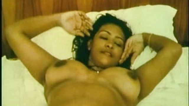 Sexy nude faked vidio Shakeela kissing read this