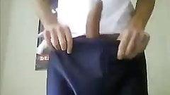 Pedro cam