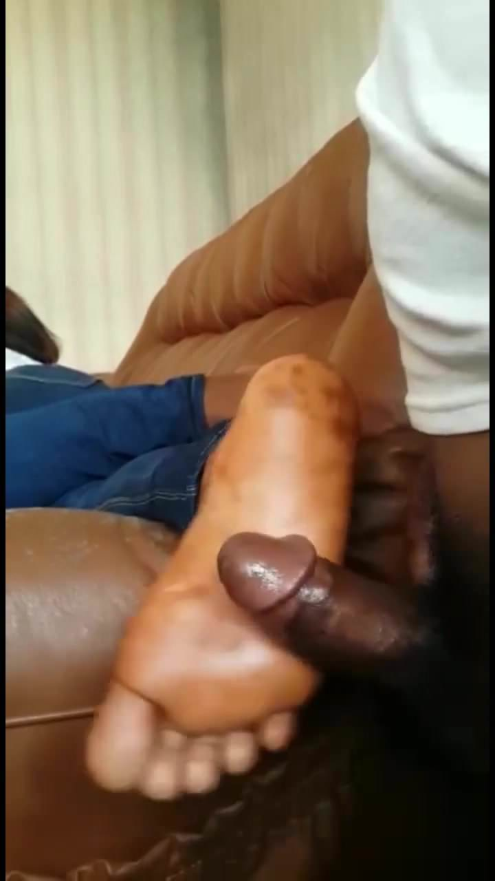 If you want to watch high quality HD gay porno