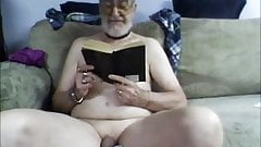 tommy reads aloud some porn - part 10