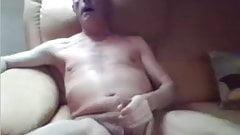 254. daddy cum for cam