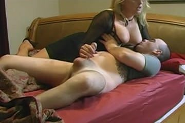 Mommy tuck you in sex videos