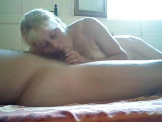 Download video bokep sexy mature wifes cheeting Mp4 terbaru