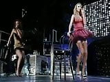 Girls Aloud - Chemistry Tour Sexiest Compilation