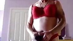 sissy slut Ken UK - Exposed more by Master GHZ