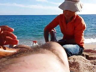 Double Nude Massage
