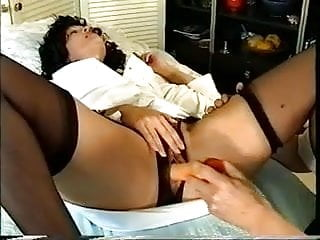 Download video bokep DANSK PRIVATE SEX FILM 11 Mp4 terbaru