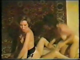 Russian swingers VHS tape 90s.Part 7