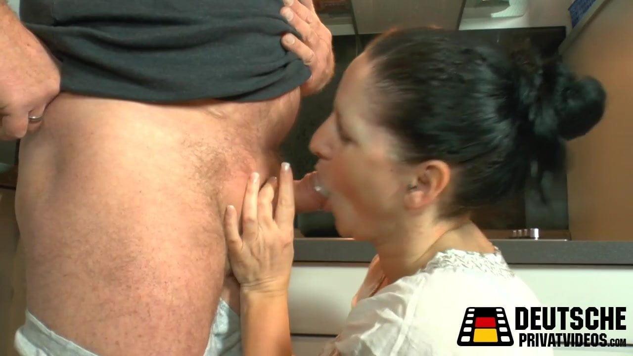 Sex Nach Der Arbeit