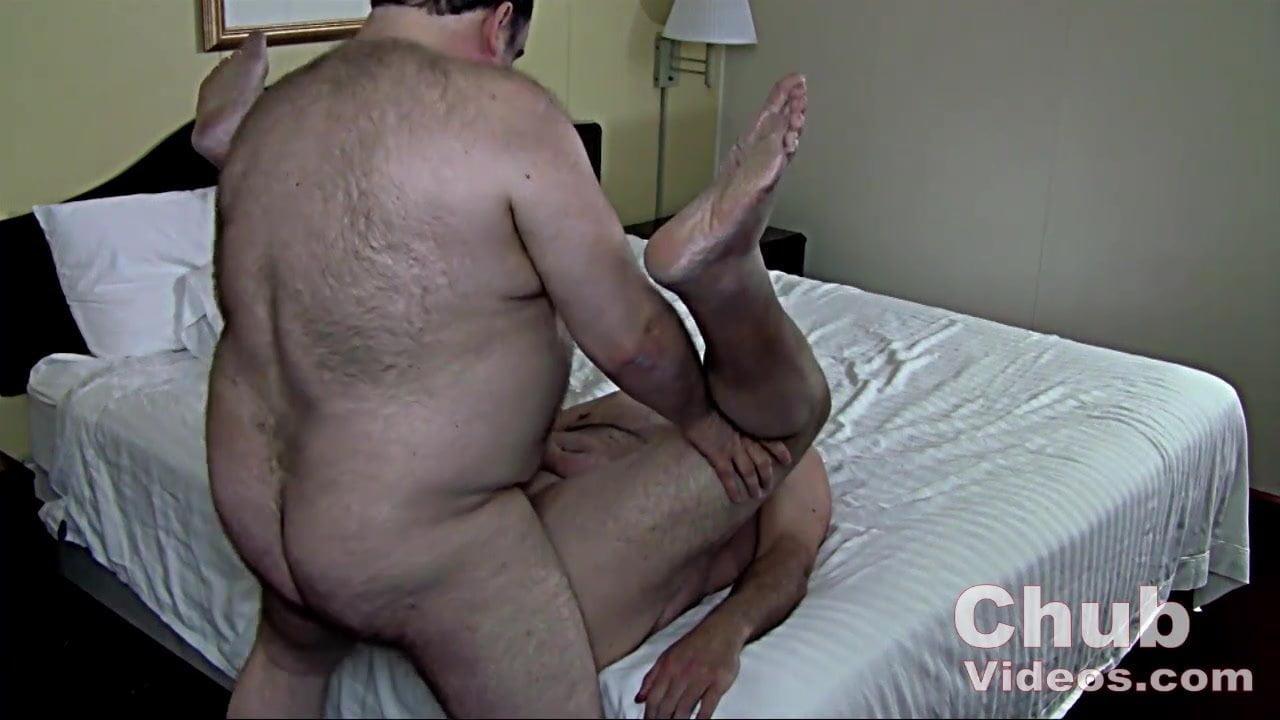 chinese fuck japanese guy girls big boobs pornhub asian hd porn