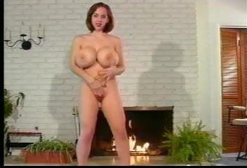 Nude lesbian asian video