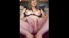Sexy Milf Skills