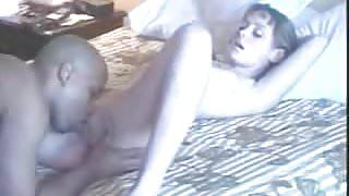white milf cuckold