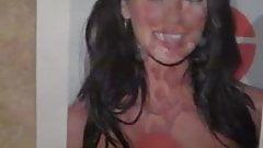 Megan Fox Tribute