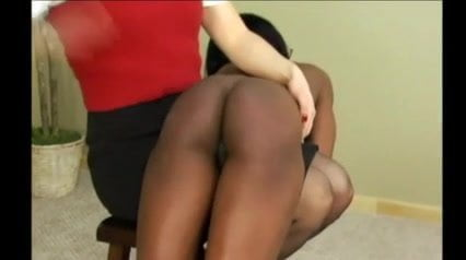 Pornhub Spanking