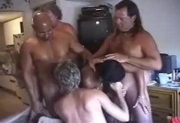 Women In Leotards Sex Videos