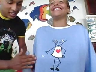 Adult sesame street t-shirts - Wet t-shirt