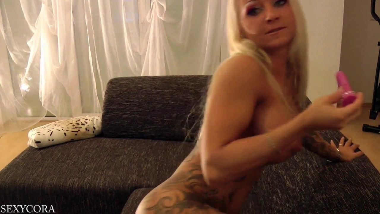 Gute hentais sexy cora pornos gratis