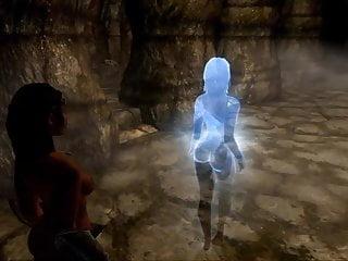 Skyrim Sexlab Defeat: Enthralled Wizards