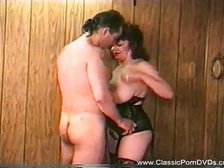 Xxx classic porn - Vintage natural bbw classic porn from 1974