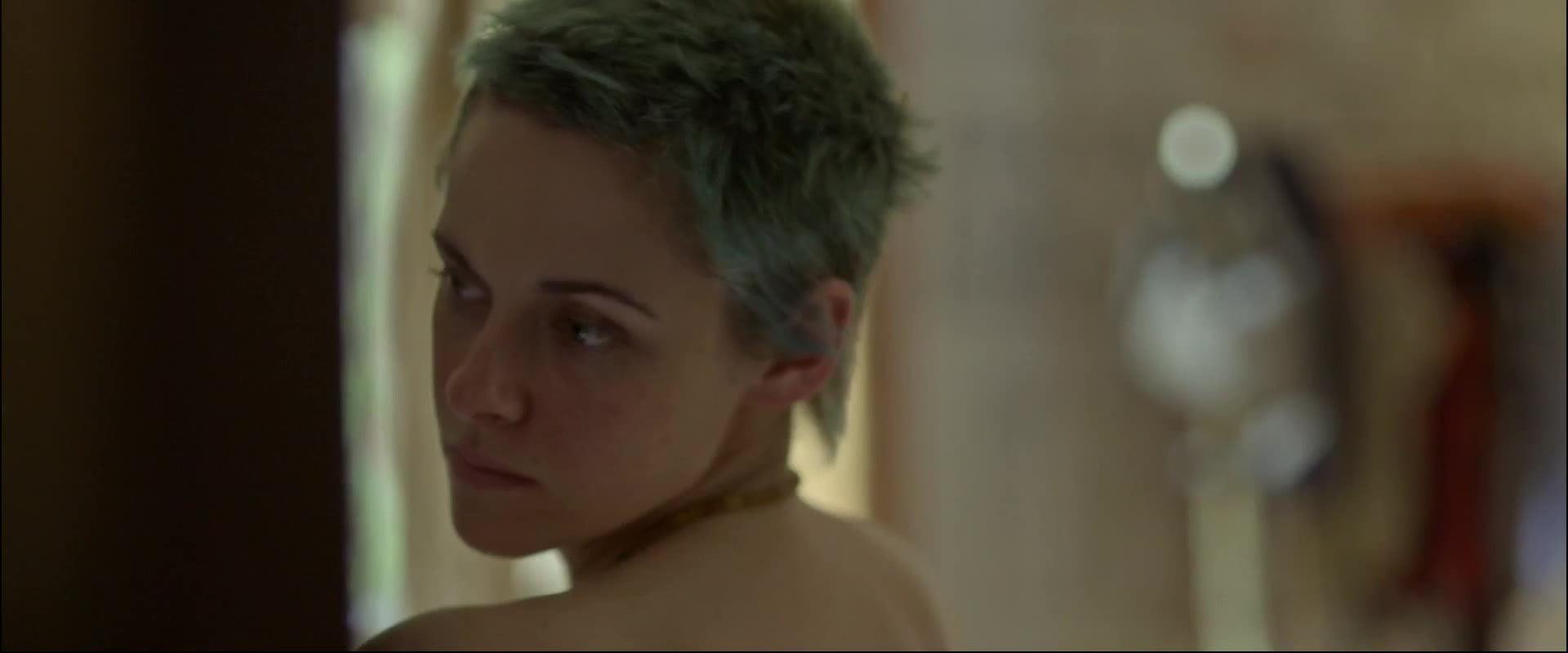 film armasarul vestului salbatic online dating: independence day 2 dublado online dating