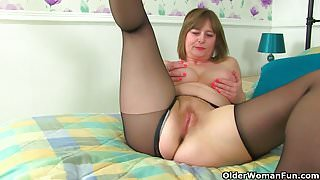 Next door milfs from the UK part 26