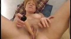 Mature sex videos full length