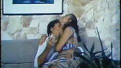 SEXO PROIBIDO (1984) Dir: Antonio Meliande