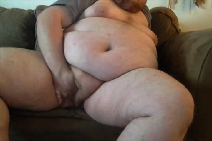 super-fat-man-sex-video