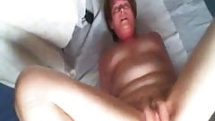 Couple pissing's Thumb