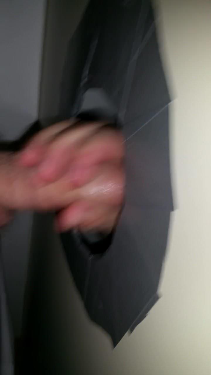 Glory Hole Gay Hd Videos Hd Porn Video Ac - Xhamster-9030