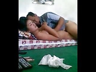 Download video bokep om om senang part 2 Mp4 terbaru