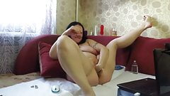 agree with webcam long dildo deepthroat remarkable, rather
