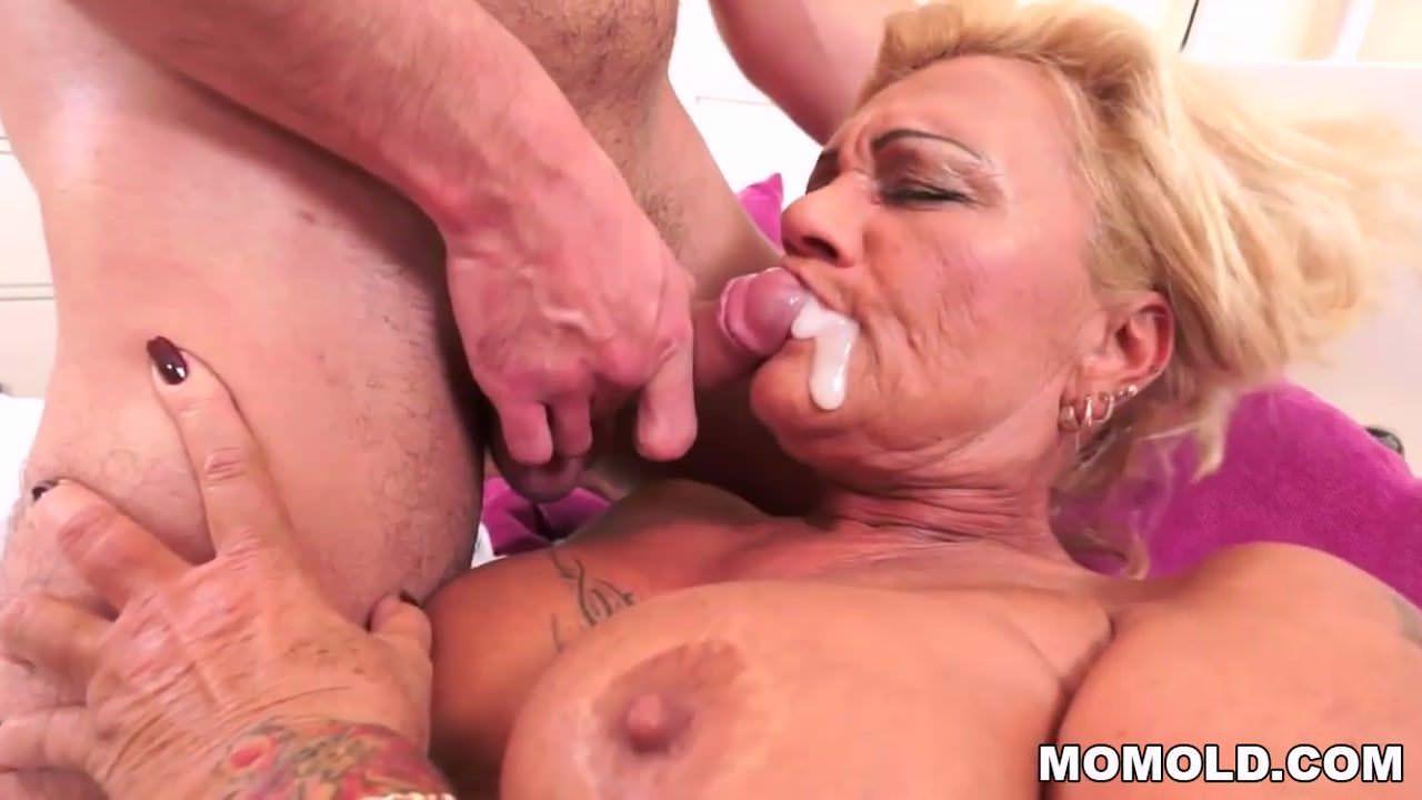 british sex porn movies