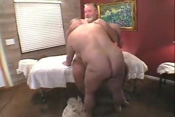 darmowe filmy porns