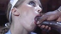 Porno Mafia (2001)
