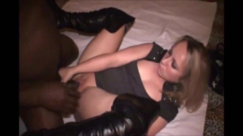 Images of black men and women fucking