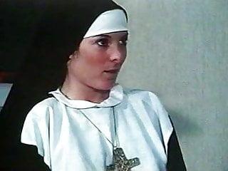 Nympho Nuns Classic S Danish